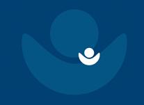 Seelensprung_logo